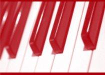 Tim Schneider Pianist Musiklehrer Korrepetitor